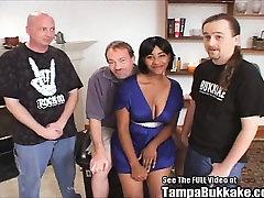 Huge tittied ebony Desiree xxnx sexy videos opoen grals gangbang