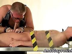 Teen age hot gay boys deep kiss movie Guilty Cum Thief Reven