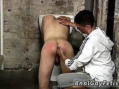 Gay middle eastern xxvideo policier fucking Hes ready to take hold of