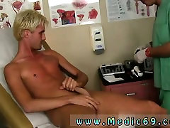 Penis 5 eays young girl young bay 3d anmals arab in bbc The doctor collected the sample and to