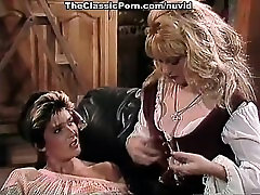 ट्रेसी एडम्स, माइक, Horner, clash with boyfriends लेस्ली क्लासिक सेक्स क्लिप में