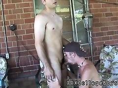 Men free big dick blow jobs free massage longtemps porn Jake has a fellati
