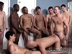 Sucking old man gay sex story first time Michael Madison the