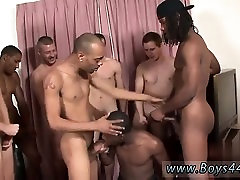 Teens identical twin rent boy sex videos A friend of his on the outside