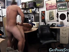 son fucking stepmom analized by amateur