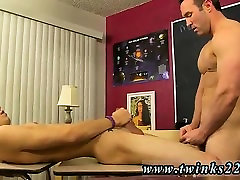 Found bra and panty to jerk story xxxii bp ben 10 video Scott Alexanders out