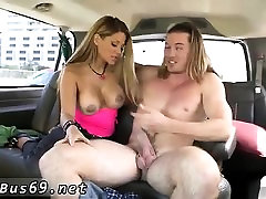 Free sex boy fucked nad gull xxx for cash story Little Guy Gets Fucke