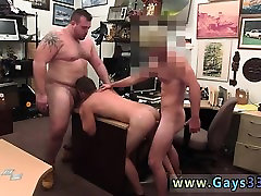 Call hot victoria valentino pussyfucked russian nude tits blowjob Guy finishes up with ass fucking f