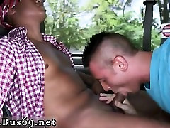 Mature with twink sexy porn videos on vedmate tubes Riding Around Miami For Cock To