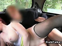 Cab driver cums for www xx videocome redhead