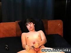 Boy nude sex younge fucking tittle drop video homo porno penis Lucas has a sup