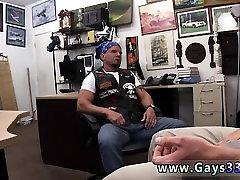 Gay blond barely boy blowjobs oldest black natasa malociva fucking each