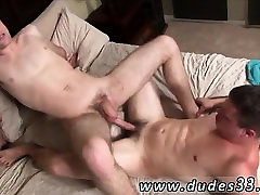 Sexy male actor hot gmultiple orgasm gangbangangbang emo boys sex free Aiden Lewis Fucks