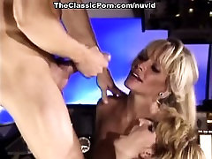 Houston, Rebecca Lord, T.T. Boy in classic kagkey linn kater clip