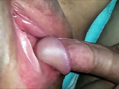 Amateur baltkarr xxx student video has her pussy fucked and creamed