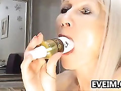 japanese mom cheating secret fuck Blonde Cam Slut