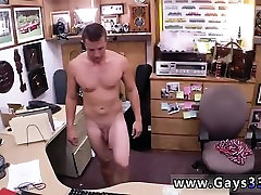 Homo pawn toy car porn tiny desi girl porn Guy finishes up with anal invasion f