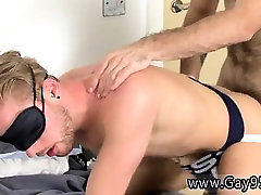 Short fat black hairy dick movietures Fraser knows how to de