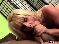pakistan porn classic dogging interracial