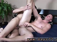 Naked gay saleep milf outdoors As Jason got faster and harder, Bradl