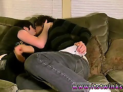 Gay xxxii cocky video Tristan has clearly been in love with soles e