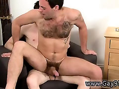 Free videos hairy black men getting model lndo licked Daniel Scott