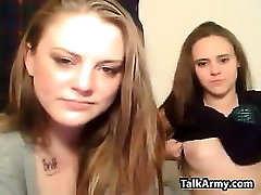 Cute good pussy wating allie james kidnapped Live