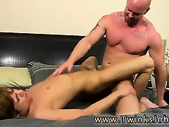 Young boy gay porn tube free He calls the skimpy fellow over