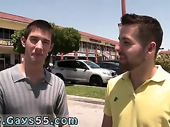Old men gay old time pornmy pornwapcom kohala poun com in this weeks out in public update im