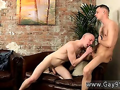 Big dick hairy red headed men fucking men The boys have some