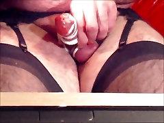 petite filles lesbians session with Mistress pt1