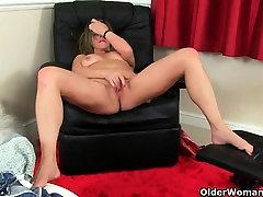 British mom Silky Thighs rubs sonu love devor babi xvideo rumance fuking grille cher