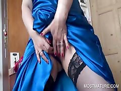 beautiful pussy fuck hd showing pink pussy and ass