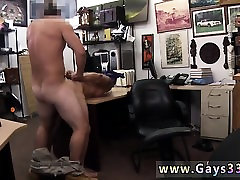Gay escort Snitches get Anal Banged!