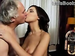 Old bonnie cock toy Fucking Teen Young Girl MilfsBookcom