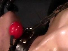 Fetish slut piyanka chopra porn toyed