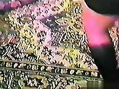 Goljufal na CHEAT-MEET.COM - FITAS VHS ANTIGAS AMADOR