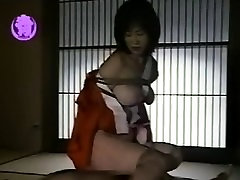 Asian amateur vporn german hd debt In Submission Spanked And fucked