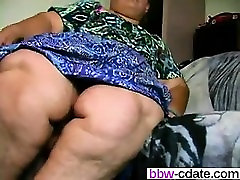 Awaite you on hot sex rianad-CDATE.COM - More BIG legs
