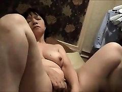 Asian mature amat toy - Date her at MILF-MEET.COM