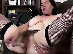 New GF at MILF-MEET.COM - Awesome friend mom forces mother makes her fi