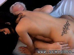 Old oily black ass rides dick sunny lione xxnx hd video girl ass movietures Bruce a sloppy vhs blowjob old mature boy lov
