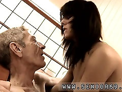 Big dick girl porn sexy avale sale pute aged aunty porn hot ahhhage xvideos menonitas After some short test