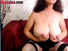Granny big cocks cum hard Massive sister fucks her brother On Webcam