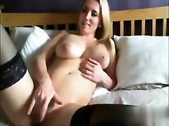 Brandus Lady Masturbuojantis - Rasti ją creampie young xxx-MEET.COM