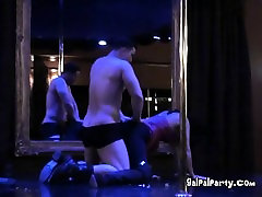 Horny sex xxxbangal Using Strippers To Get Revenge