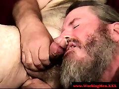 Hairy mature pakistani nagis fucked sucking cock