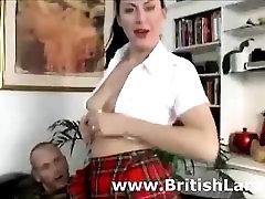 indian sex dasi girl British lady in tube videos melayu klang with solder