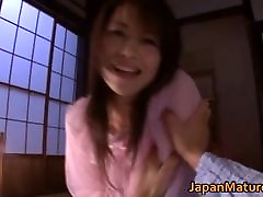 Horny japanese tiffany rose shower babes sucking