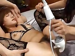 sexy asian anal fucking with sunny leone porn vedioa
